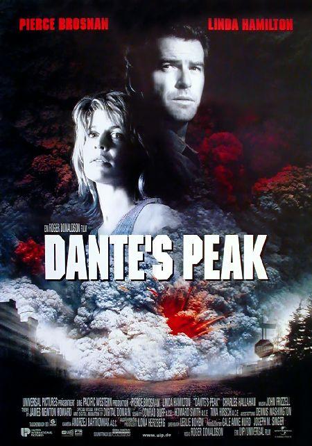 g_Dantes_Peak.jpg