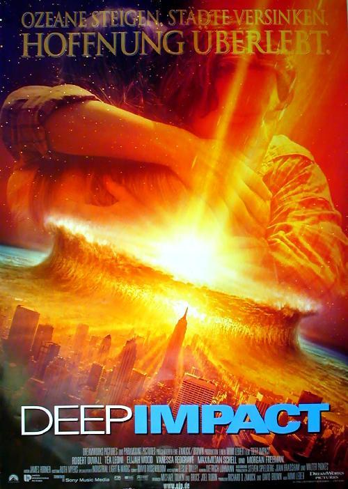 g_Deep_Impact.jpg