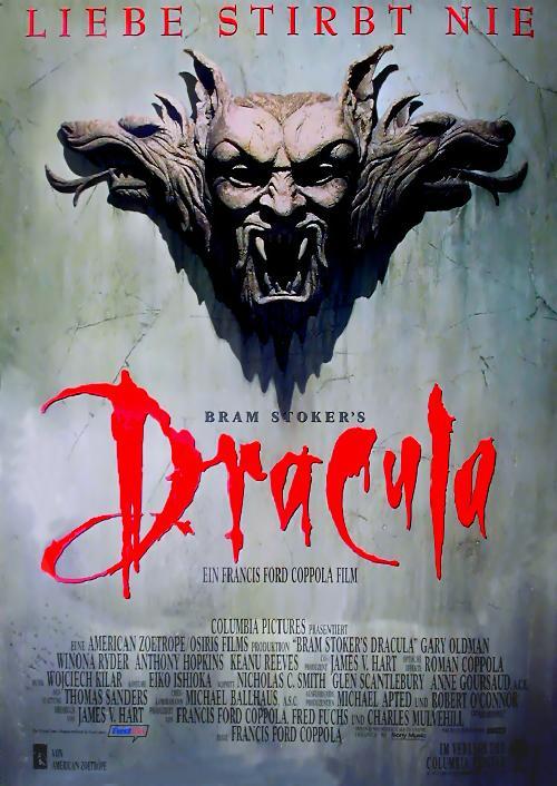 g_Dracula_Coppola_Steinkopf.jpg
