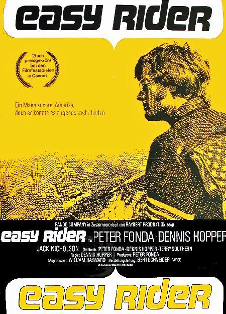 g_Easy_Rider.jpg