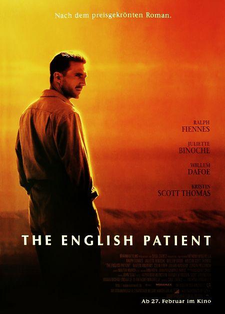 g_English_Patient.jpg
