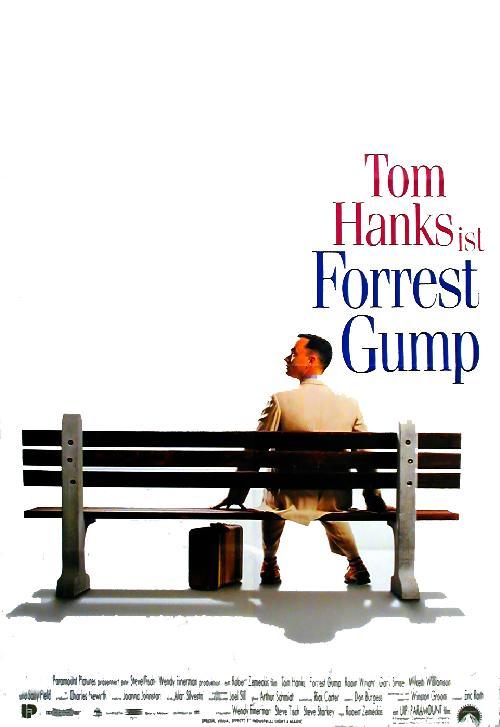 g_Forrest_Gump.jpg