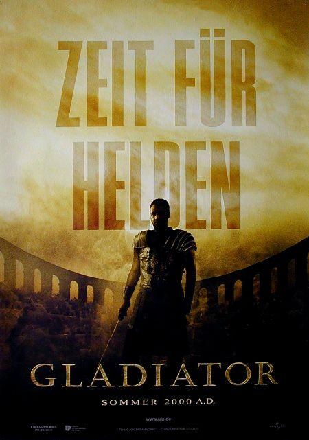 g_Gladiator_Teaser.jpg