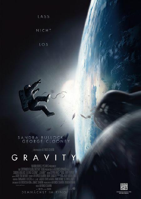 g_Gravity.jpg