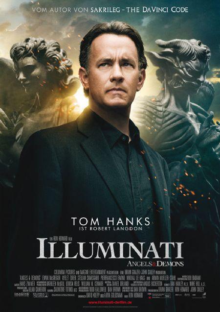g_Illuminati.jpg