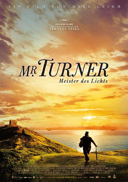g_Mr_Turner.jpg