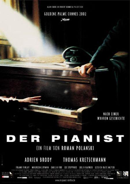 g_Pianist.jpg