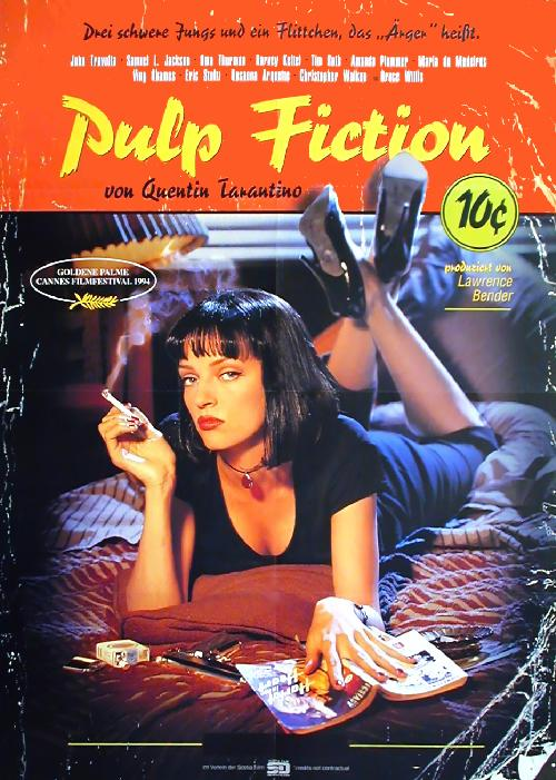 g_Pulpfiction.jpg