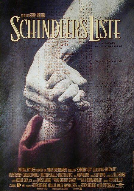 g_Schindler_EA.jpg