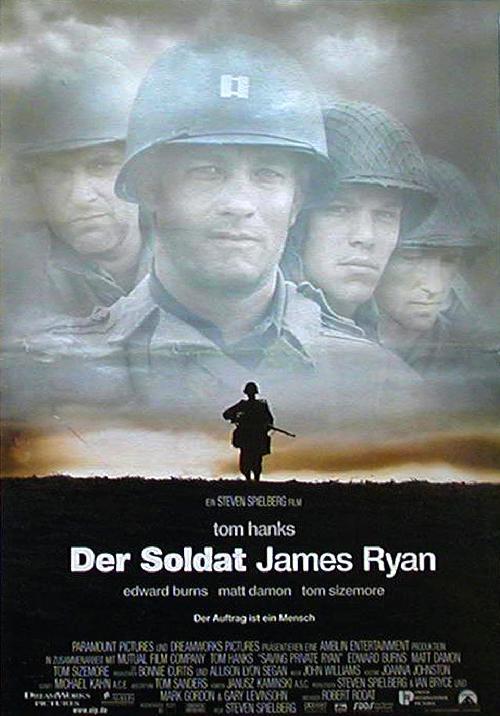 g_Soldat_James_Ryan.jpg