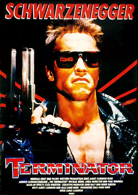 g_Terminator_1.jpg