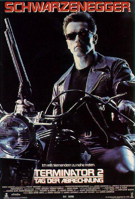 g_Terminator_2.jpg