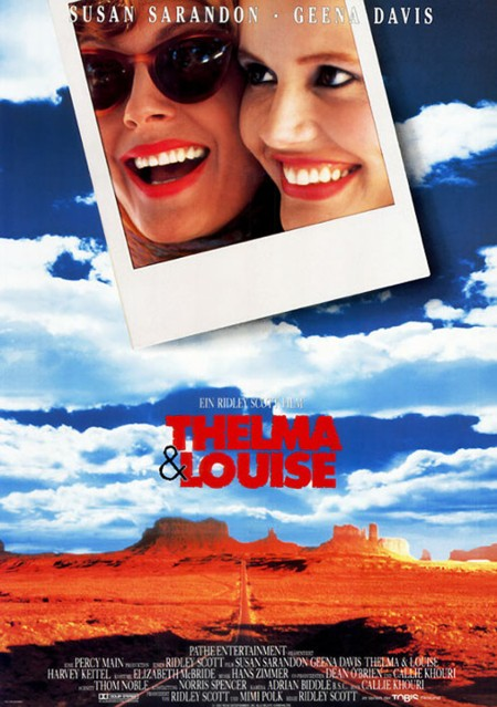 g_Thelma_and_Louise_EA.jpg