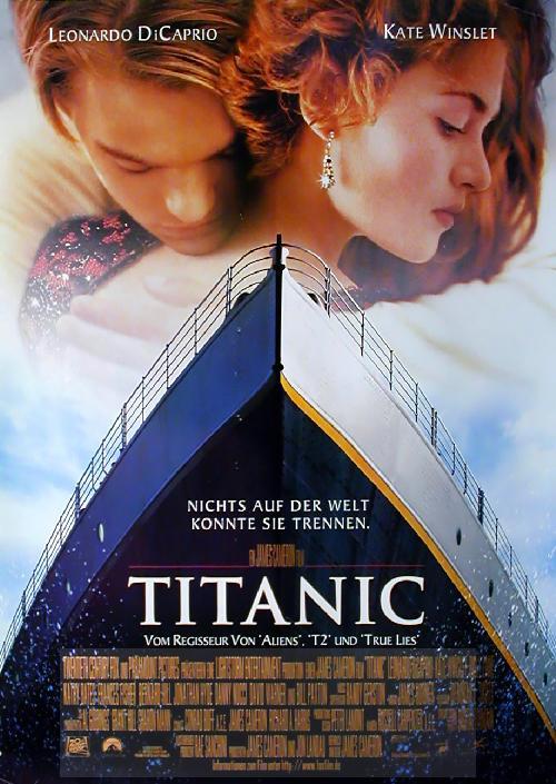 g_Titanic.jpg