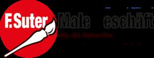 logo_3d9ffbe540f8fdb959a32f4397288029.png