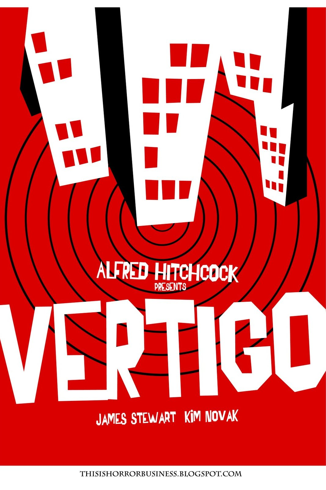 vertigo-poster.jpg