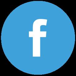 Facebook icon für Schlüsselexperte in Basel