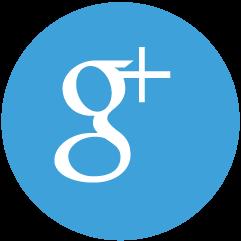 google plus icon für Schlüsselprofi