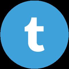 tumblr icon Basler Schlüsselservice