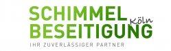 Schimmel_Logo_Koeln_Normal.jpg