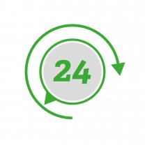 icon_kontakt_hannover_24_service_schimmelbeseitigung.jpg