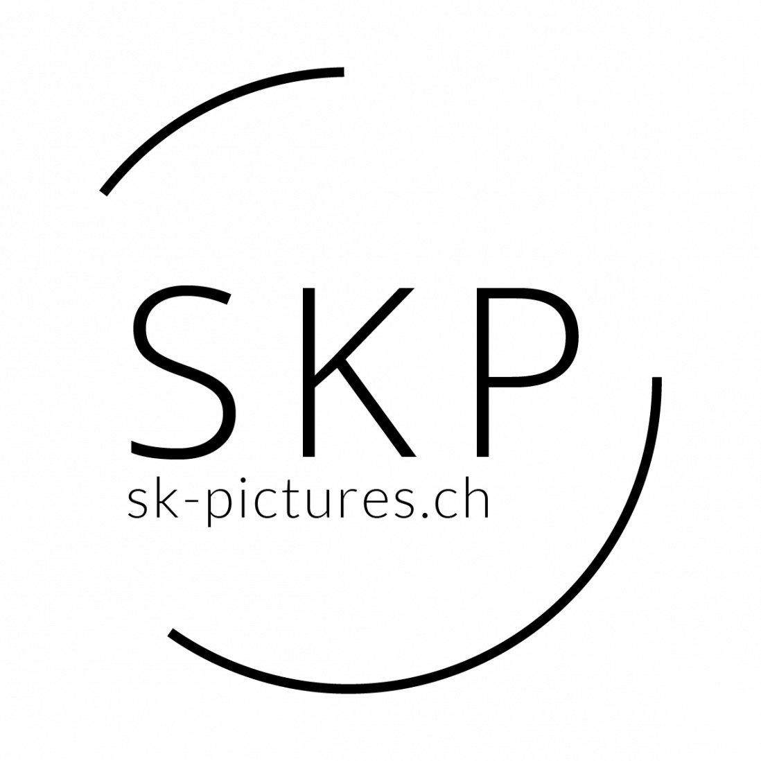 Logo_Var3_Bildmarke_Web.png