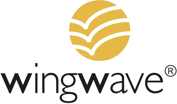 wingwave-Printqualitaet-min.jpg