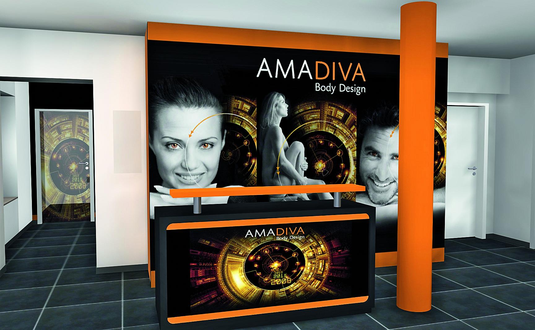 AMADIVA_Studio-1_02_04_14_2.jpg