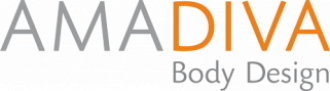 AMADIVA_logo_body_design_M_321_2.png