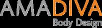 AMADIVA_logo_body_design_M_321.png