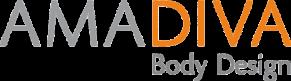 AMADIVA_logo_body_design_M_cbefc7b67131cb37b9a90fbb0ee2aa89.png