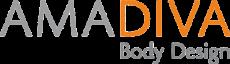 AMADIVA_logo_body_design_M_cbefc7b67131cb37b9a90fbb0ee2aa89_2.png