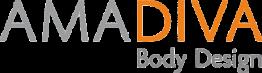 AMADIVA_logo_body_design_M_cbefc7b67131cb37b9a90fbb0ee2aa89_3.png