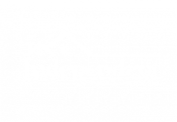 Independent Exterior & Repair