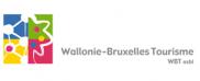 wallonie-tourisme_2.png