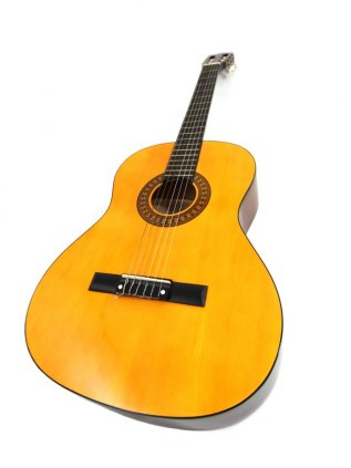 accord-acoustic-art-background-42223.jpeg