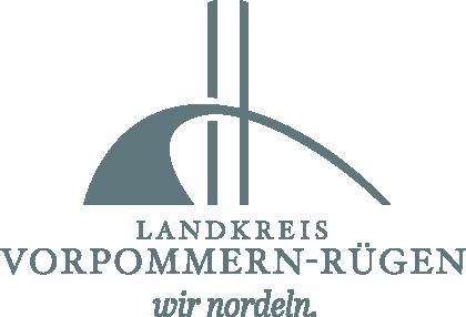 logo-lkvr-2018.png