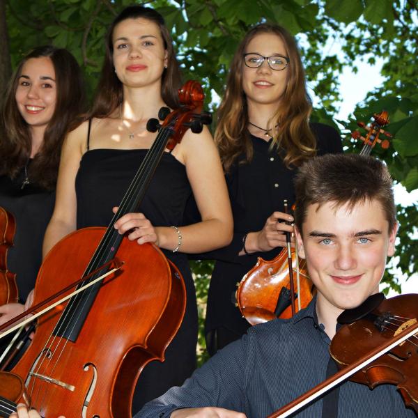musikschule_nachbearbeitung-1.png