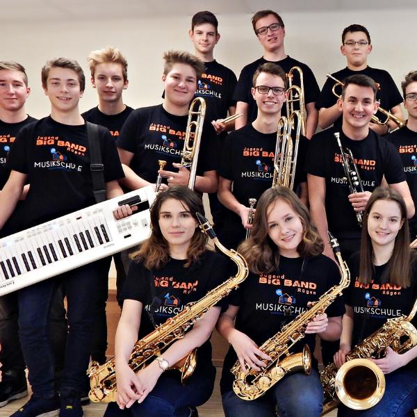 musikschule_nachbearbeitung.png