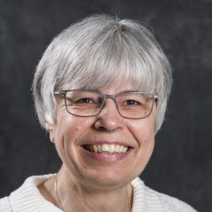 Barbara Joss