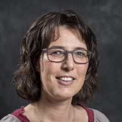 Debora Heiniger
