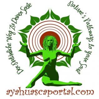 ayahuascaportal.com-logo-website.jpg