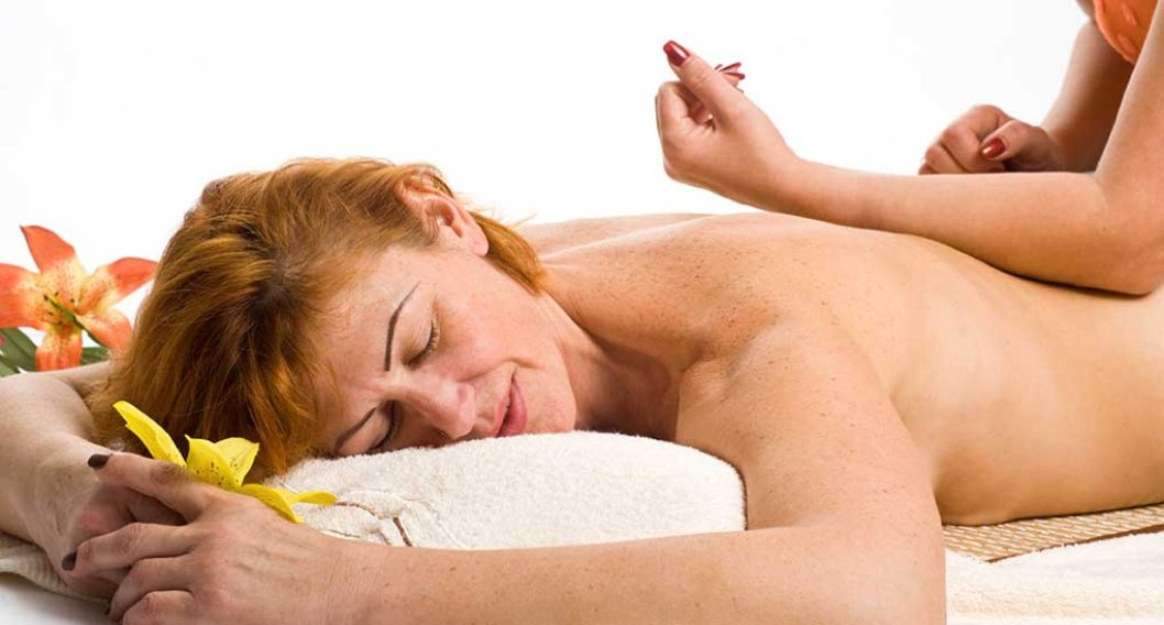 lomi-lomi-massage-sm02_2.jpg