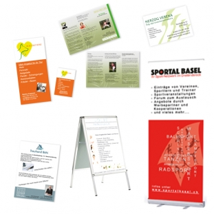 Grafik-Design-Basel-Visitenkarten-Flyer-Strassenaufsteller-Roll-Up-Banner.jpg