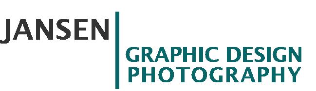 Logo-Natascha-Jansen.png