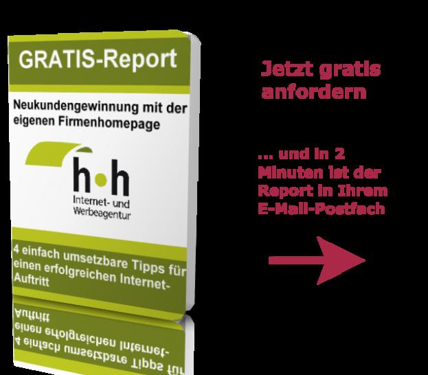 Gratis-Report_neu.png