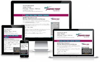Screenshot_responsive_Design_smal.jpg