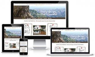 Screenshot_responsive_Design_small_2.jpg