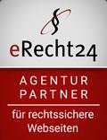 erecht24-siegel-agenturpartner-rot_2.png
