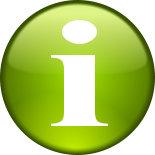 infosymbol.jpg